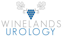Winelands Urology-Paarl & Stellenbosch based Urologist